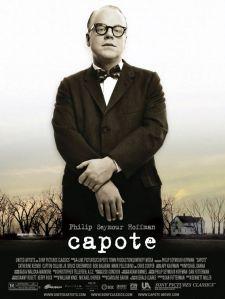 Capote 2005
