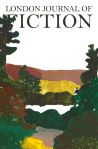 london-journal-of-fiction