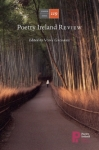 poetry-ireland-review-119-2016