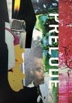 prelude-2-2015