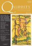 quiddity-vol-7-no-2
