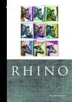 rhino-2016